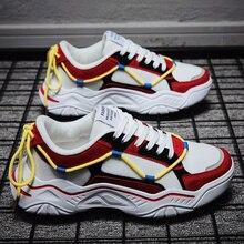 Canvas shoes 2020 fashion summer mens Casual