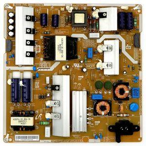 Samsung placa de alimentação BN44-00807A fonte para un60h6350a