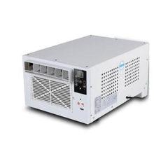 220V Mini przenośny klimatyzator chłodzący łatwy montaż usb szybki ładowanie zdalnego sterowania dla Home Office Outdoor Industry