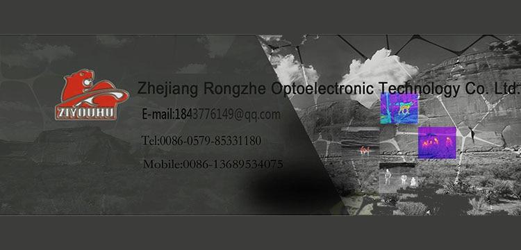 Ziyouhu 8x42 binóculos telescópio militar hd telescópio