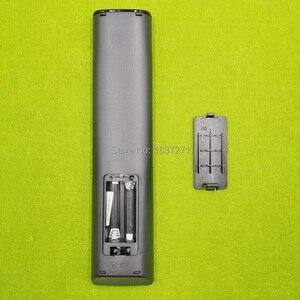 Image 4 - Télécommande originale pour SHARP LC 32CFF6001K LC 40CFF6001K LC 43CFF6001K LC 48CFF6001K LC 49CFF6001K LC 43SFE7451K lcd tv