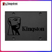 Kingston A400 Ssd 240 Gb Interne Solid State Drive 120Gb 240 Gb 480Gb 2.5 Inch Sata Iii Hdd harde Schijf Hd 960Gb 500Gb 1Tb Gb