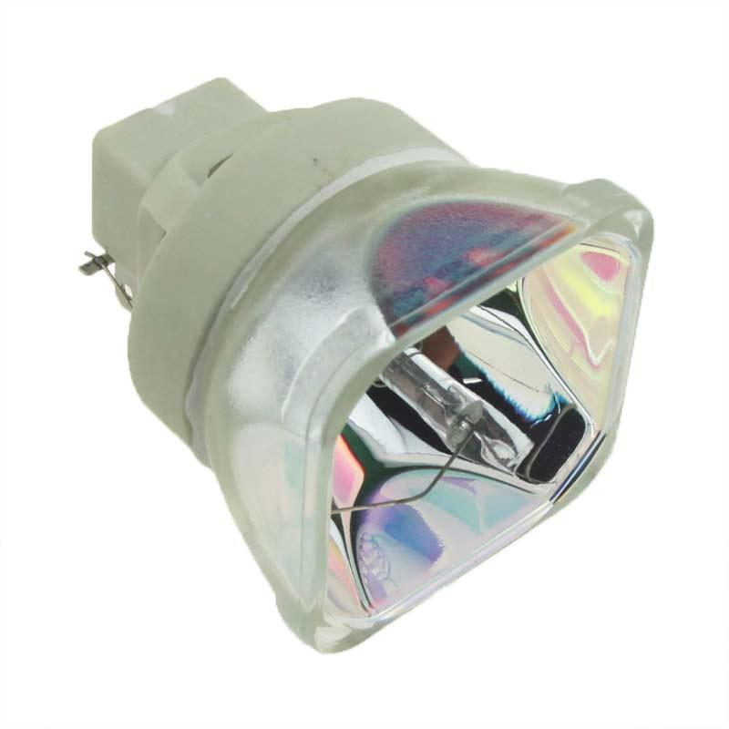 Projectors Bare Lamp ELPLP75 / V13H010L75 For EB-1940W EB-1945W EB-1950 EB-1955 EB-1960 EB-1965 H471B PowerLite 1940W Happybate