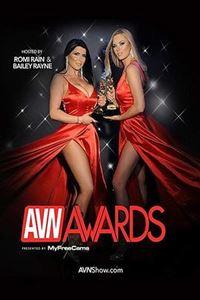 2019年AVN颁奖典礼[1080p]