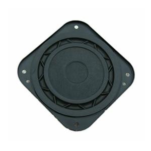 Image 2 - SOTAMIA 2Pcs 3 Inch  Audio Woofer Speaker Driver 8 Ohm 15W Bass Sound TV Speaker Soundbar Column DIY Ultra thin Loudspeaker