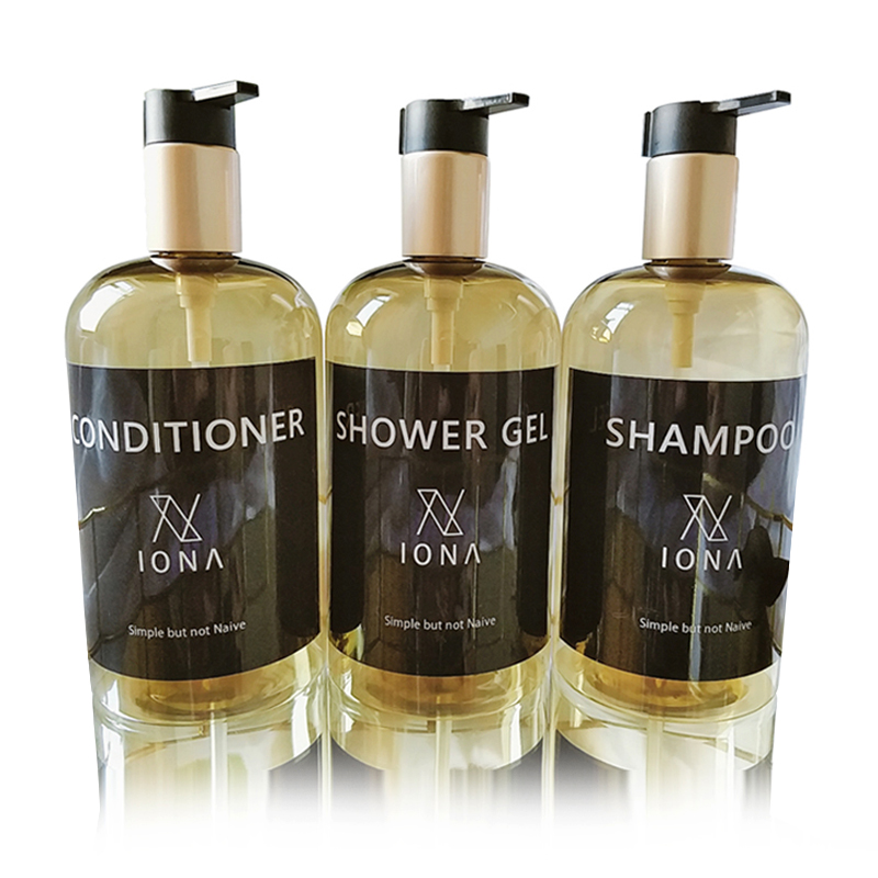 Soap Dispenser Bottle Kitchen Hand Sanitizer Bottle Cosmetics Shampoo Body Wash Lotion Bottle Outdoor Travel Tools Innrech Market.com