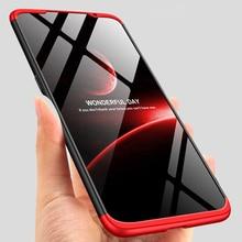 For Xiaomi mi 9 mi 9t pro Case 360 Prote