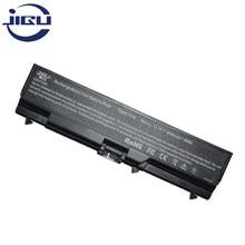 JIGU 45N1003 51J0498 Аккумулятор для ноутбука Lenovo 45N1005 57Y4545 45N1004 для THINKPAD W520 W510 W530 ASM 42T4740 42T4752