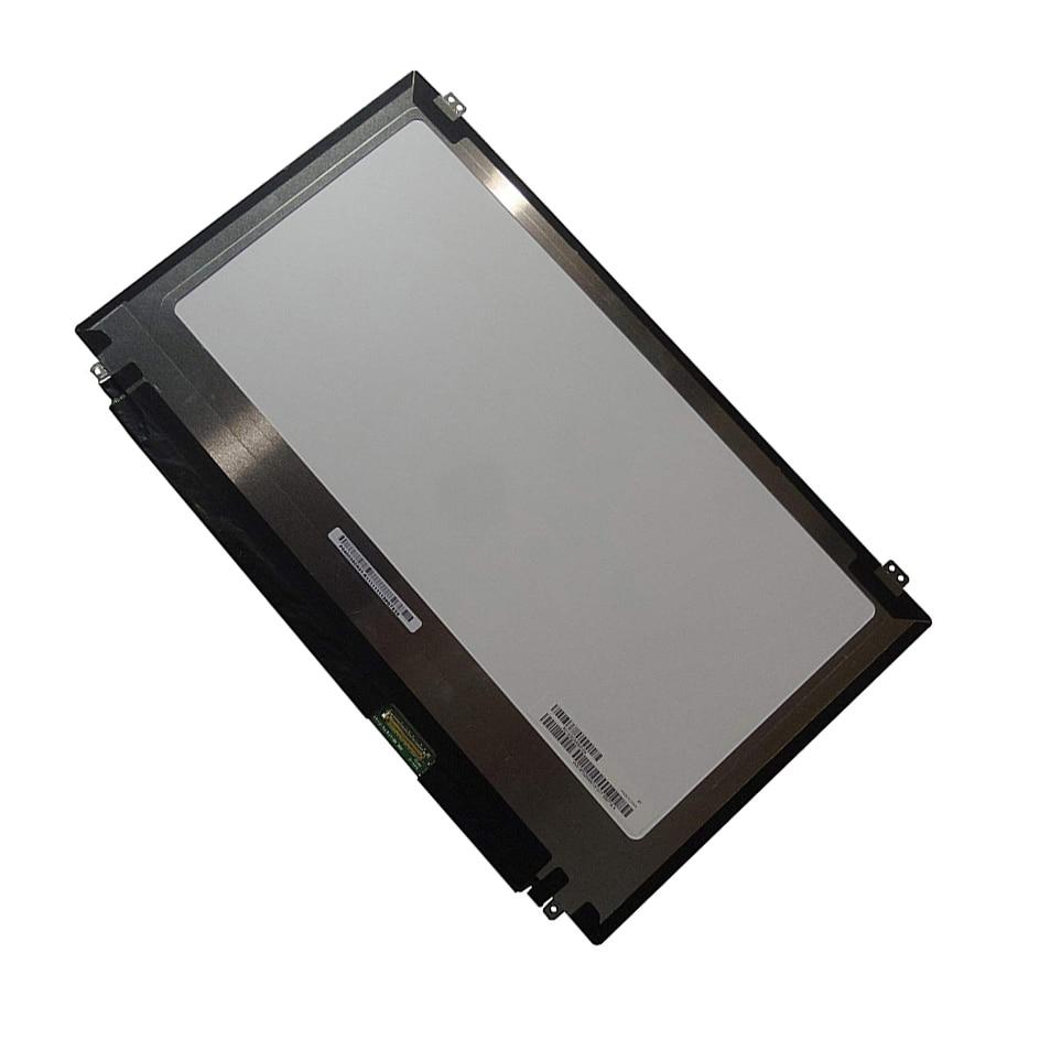 VVX16T020G00 pour Sony SVF15N pour Lenovo 04X4064 04X5541 T540p W540 W550S T550 écran LCD eDP VVX16T028J écran tactile