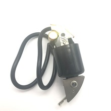 Ignition Coil G200 Fit For Honda G150, G200, G300, G400 30500 887 303 30560 883 015