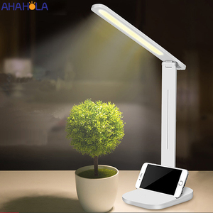 5V USB Led Table Light for Bed