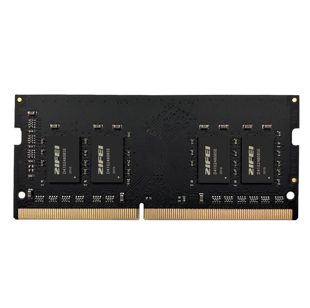 Zifei Memory Notebook Laptop 2400mhz So-Dimm-Module 2666mhz Ddr4 32gb 2133mhz 16GB 8GB