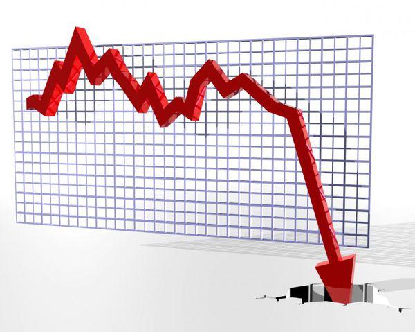 射洪县股票配资详解股票增持和买入的区别