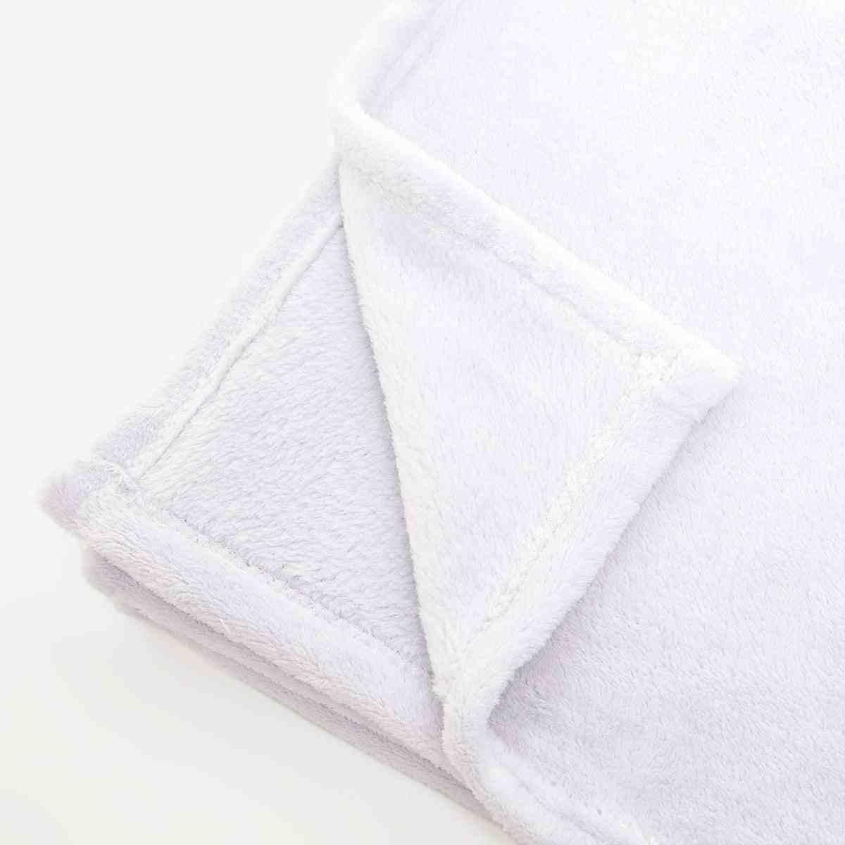 Одеяло для дивана с рисунком таксы, милое детское дизайнерское поучительное одеяло для таксы, рождественские украшения для дома, одеяло на заказ