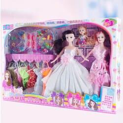 Ручная работа, браслет из бусин DIY обучающая игрушка раннее образование Детская кукла подарок сборная кукла игрушки для девочек