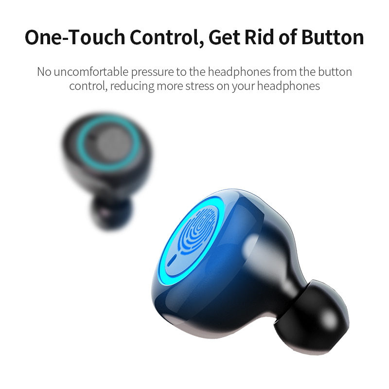 lowest price DUNU SpinFit CP100 CP800 CP145  1 card  Patented 360 Degree Free Rotation Silicone Eartips CP100 CP-100 CP-145 CP-800  2 Pairs