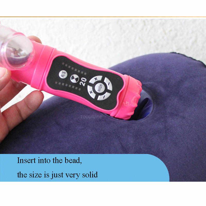 Air Matras Accessoires Cilindrische Sex Liefde Positie Kussen Opblaasbare Seksuele Volwassen Kussen Paar Liefde Speelgoed Outdoor Fun Kussen