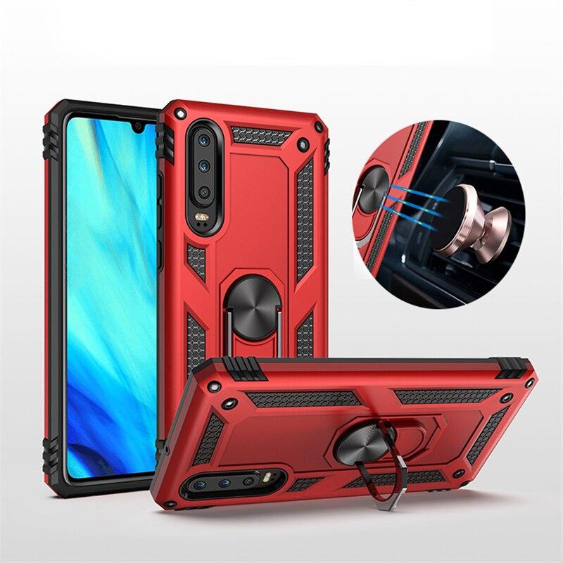 2019 Case Anti Shock Rugged Phone