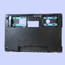 95% ноутбук Нижняя крышка для ASUS N76VZ