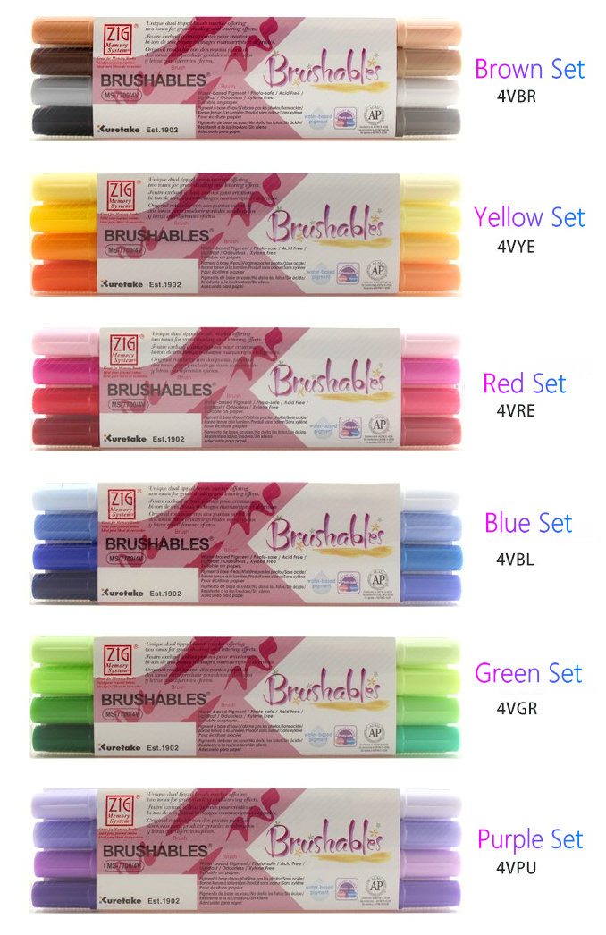 zig-kuretake-ensemble-de-stylos-marqueurs-ms-7700-aquarelle-pinceaux-impermeables-pinceau-double-pointe-japon-stylos-de-mariage