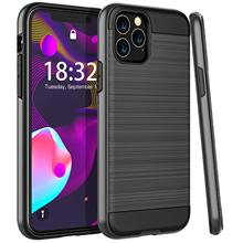 for iPhone 11 Pro Max Case 2019 Full Body Protective Scratch/Shock/Dirt-Proof Impact Resist Extreme Durable