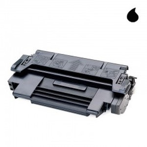 92298A GENERIC TONER HP BLACK (N 98A) 6.800 p. Toner Cartridges     -
