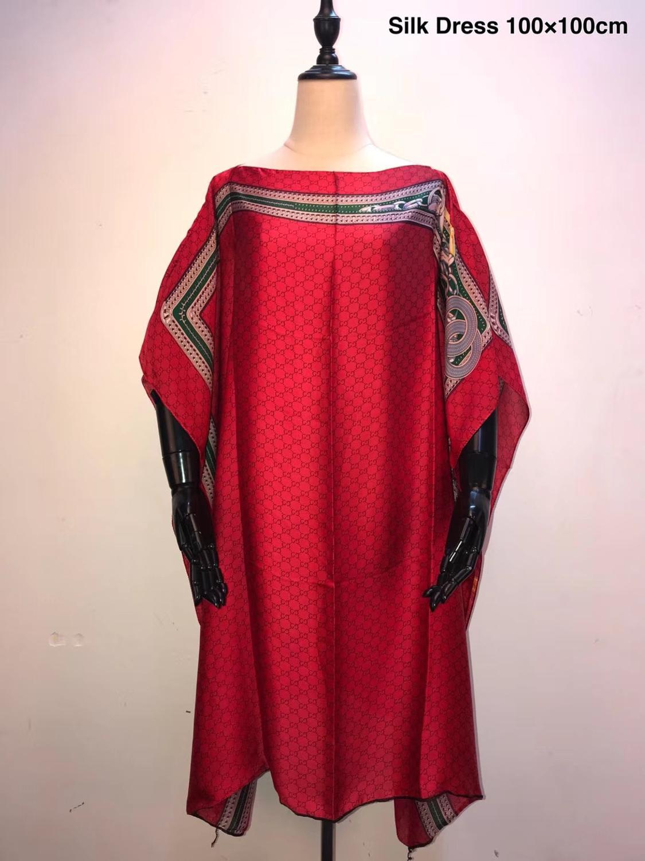 Classic Printed Dubai Kaftan Short Dresses Beautiful  Dashiki Evening Party Short Dresses African Dresses For Women