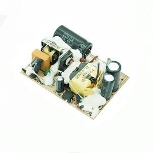 Image 1 - AC DC 12V 2A 2000MA Voedingsmodule Ac Dc Schakelaar Circuit Blote Boord Voor Vervang Reparatie Lcd Display board Monitor