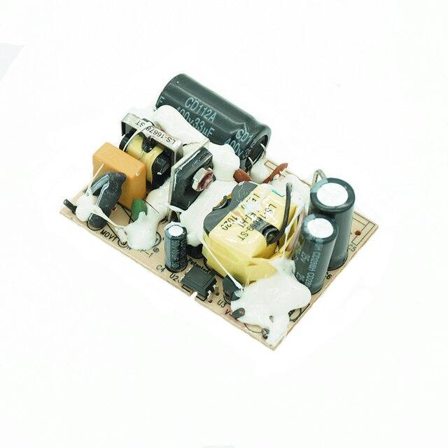 AC DC 12V 2A 2000MA Voedingsmodule Ac Dc Schakelaar Circuit Blote Boord Voor Vervang Reparatie Lcd Display board Monitor
