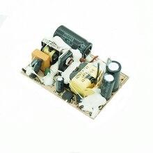 AC DC 12V 2A 2000mA Импульсный модуль питания AC DC Переключатель печатная плата для замены ремонта ЖК дисплея монитора