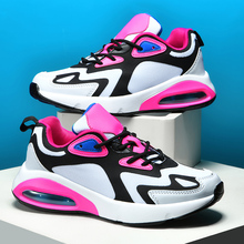 New Brand Sports Running Shoes Women Athletic Shoes