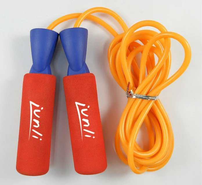 Manufacturers Supply Bearing Count Jump Rope Sports Supplies Fitness Equipment Outdoor Students The Academic Test For The Junior