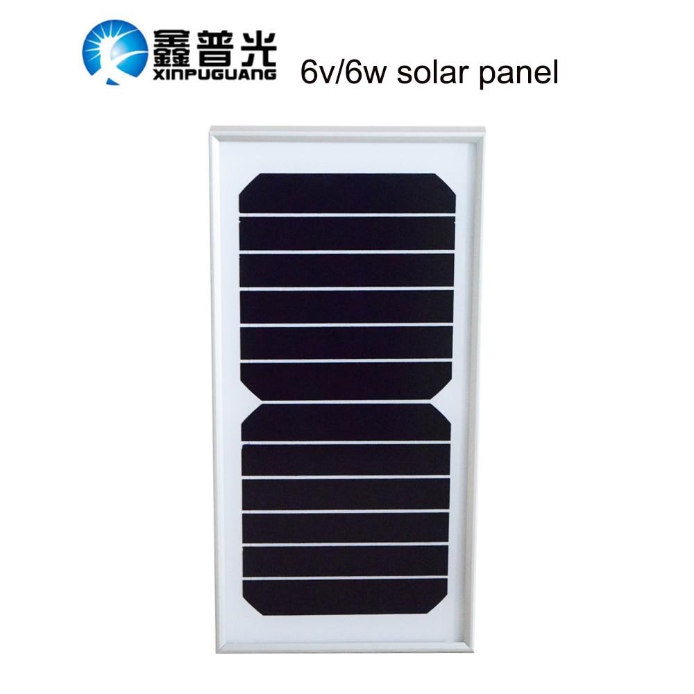 Painéis solares da eficiência elevada do jogo