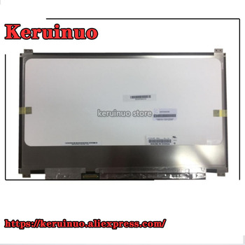 "HV121X03-100 42T0436 LCD SCREEN with Touch Screen digitizer for NEW IBM X60 X61 TABLET 12.1"" LCD NEW"