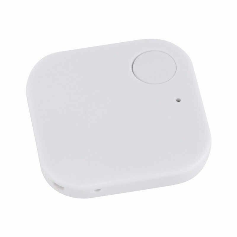 車モータートラッカー子供ペット財布キー警報ロケータリアルタイムファインダー装置スマート活動ドロップショッピングビーコン Bluetooth トラッカー
