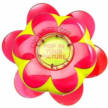 Tangle Teezer Flower pot - Cepillo para el pelo