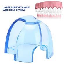 Ouvre-bouche dentaire orthodontique, 5 pièces, écarteur de joues et lèvres, accessoire de soins buccaux, fournitures