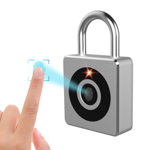 Sliver Security Keyless USB…