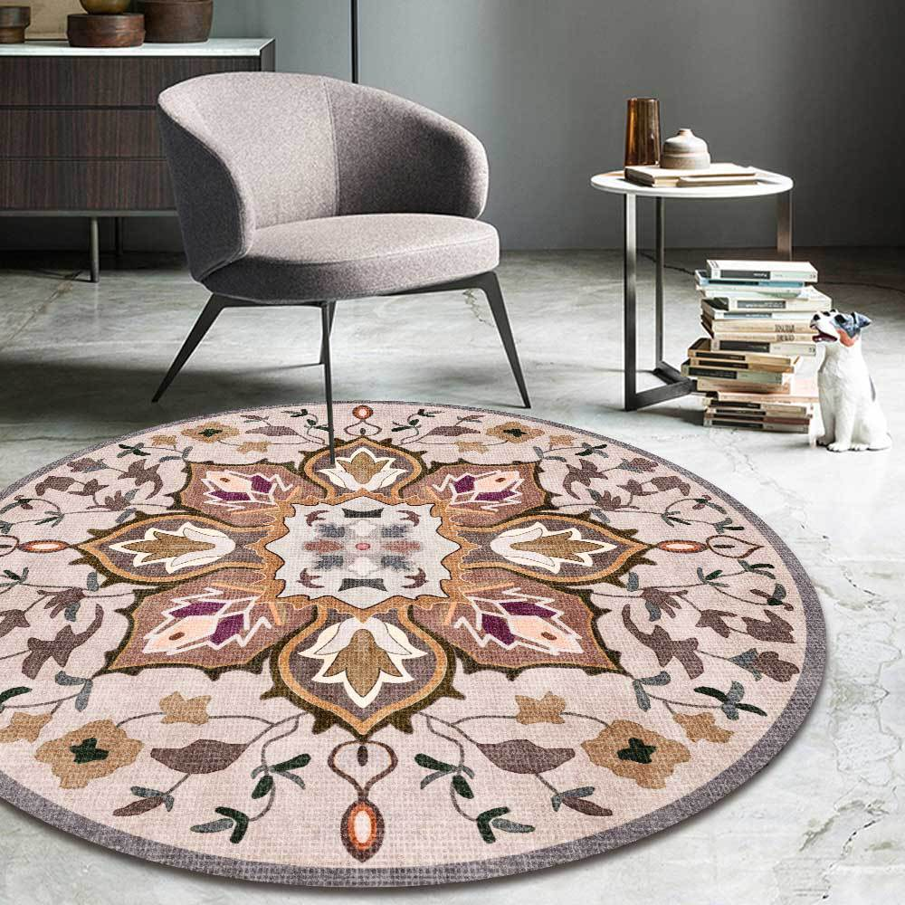 Good And Cheap Products Fast Delivery Worldwide Rugs Salon On Shop Onvi