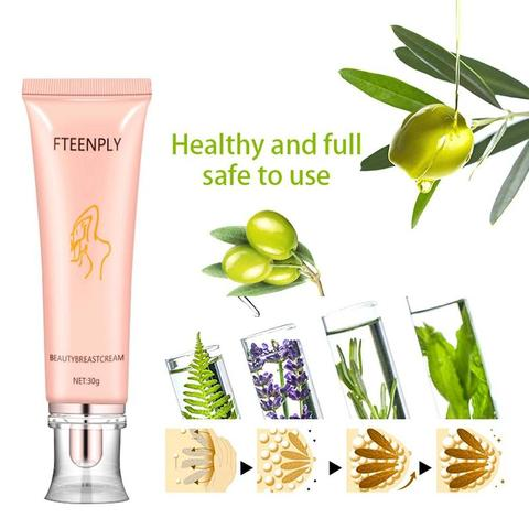 Milk fruit breast massage cream Beauty Breast Enhancer Rapid Growth BreastCream  Intense Breast Lifting Firming Wrinkless Cream Islamabad