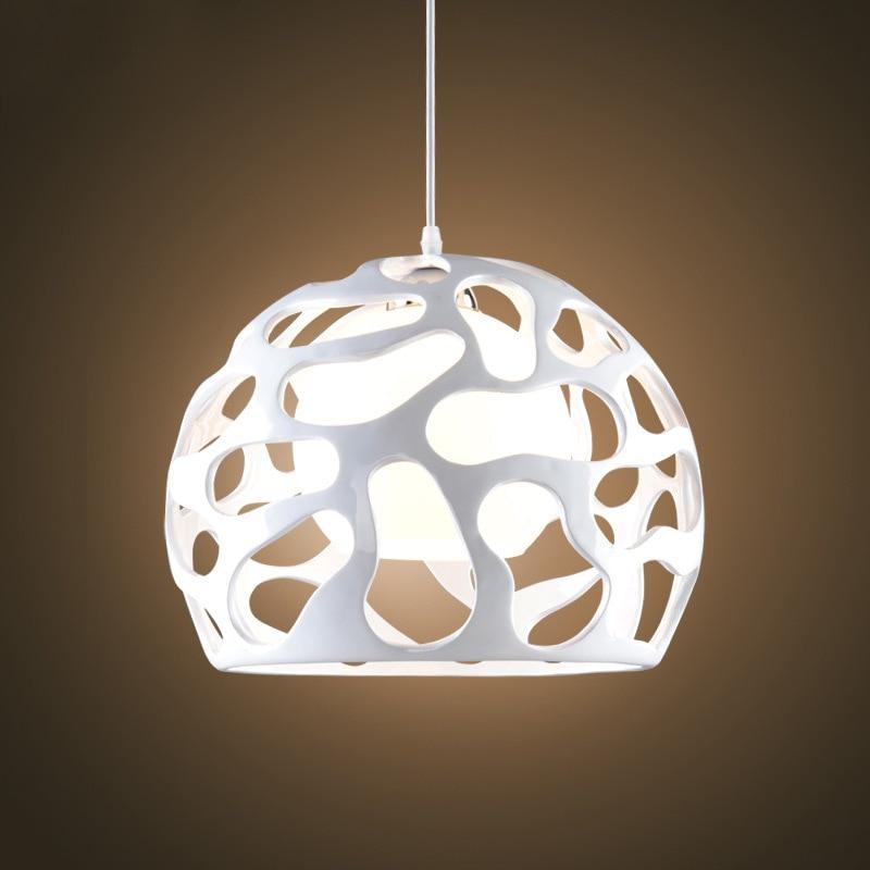 Pendant Lights Dining Room Kitchen Led Hanging Deco Pendant Lamp Luminaire Indoor Industrial Decor Lighting Fixture  WJ121611