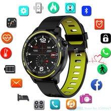 Best value Digital Wrist Watch for Women – Great deals on Digital Wrist Watch for Women from