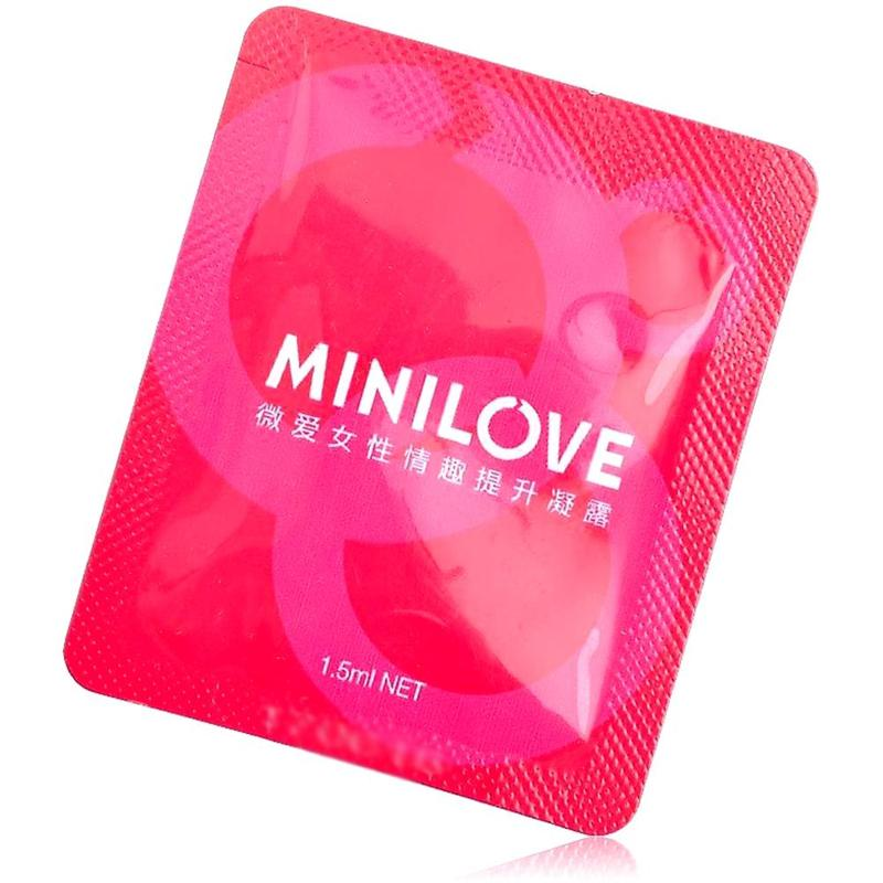 Sex Orgasm Enhancer Climax Exciter Drops for Women Wipes Liquid Gel Sex Pills Viagra Shrinking Vagina Exciting Libido Gel 1.5ml