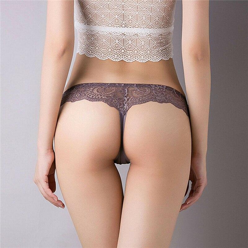 g-string knickers thong ladies briefs women underwear lingerie panty W-714 //3