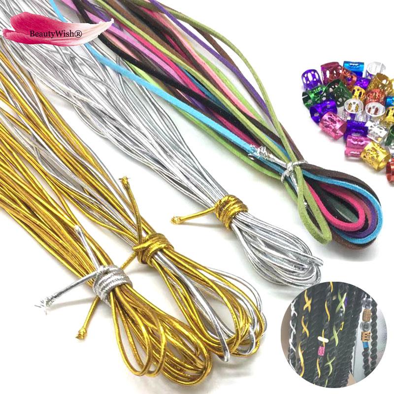 beautywish-thread-beads