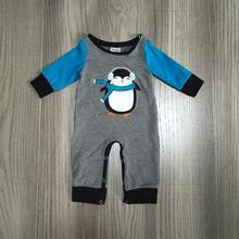 baby boys clothes baby romper b