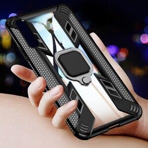 Image 4 - Чехол для SAMSUNG A7 A9 2018, чехол для Samsung Galaxy S20 ultra S11 plus s11e s10e S10 Note 10 lite A50 A50S A40S A30 M30 M20