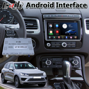 Lsailt Android Multimedia Vide