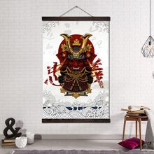 Художественные плакаты и принты на холсте для стен декоративные
