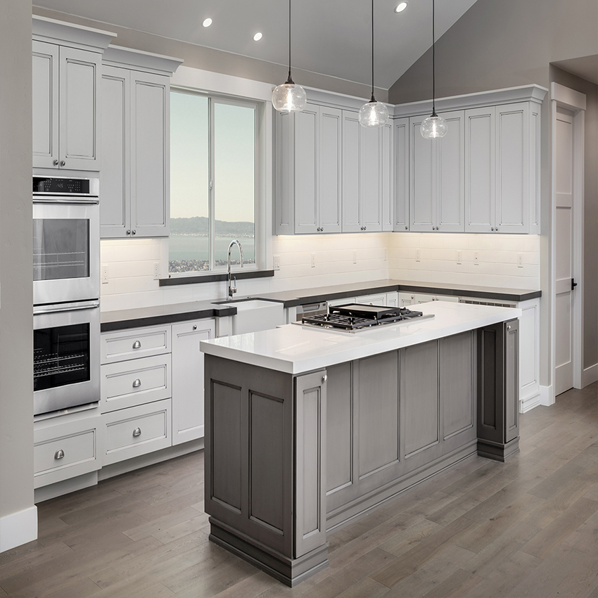 kitchen-cabinet-wood-soft-close-hinges-kitchen